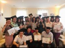 ШТОГ 38 сертификация