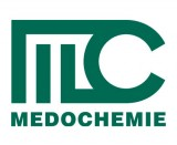 Medochemie logo