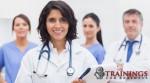 2015 03 05 klientorientirovanost-v-medicine